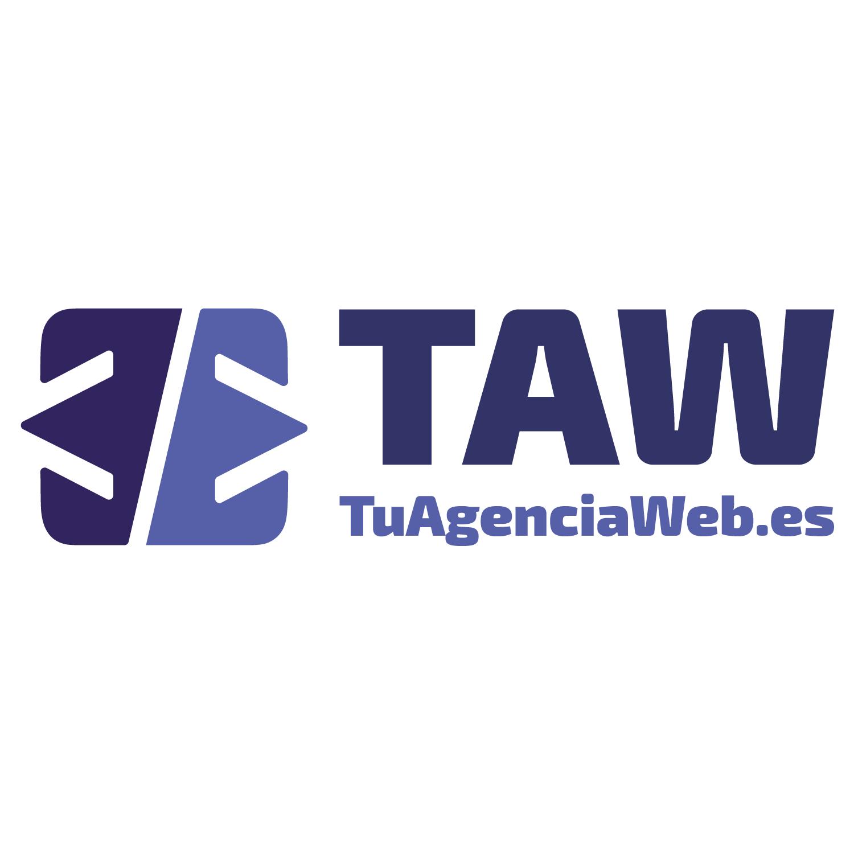 TuAgenciaWeb.es